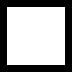 Make Your Mark Design Logo